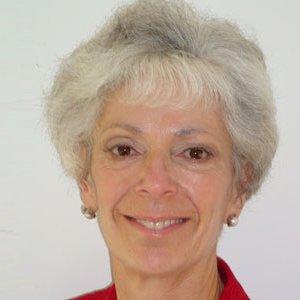 Mindy Mitnick