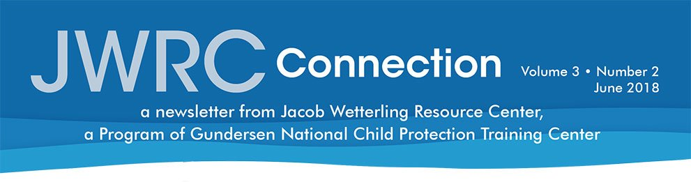 JWRC-Connections-Volume-3-Number-2