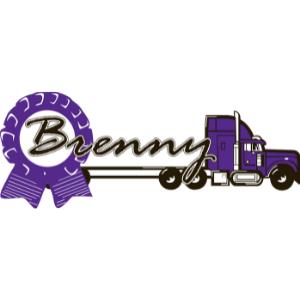 Brenny 3x3