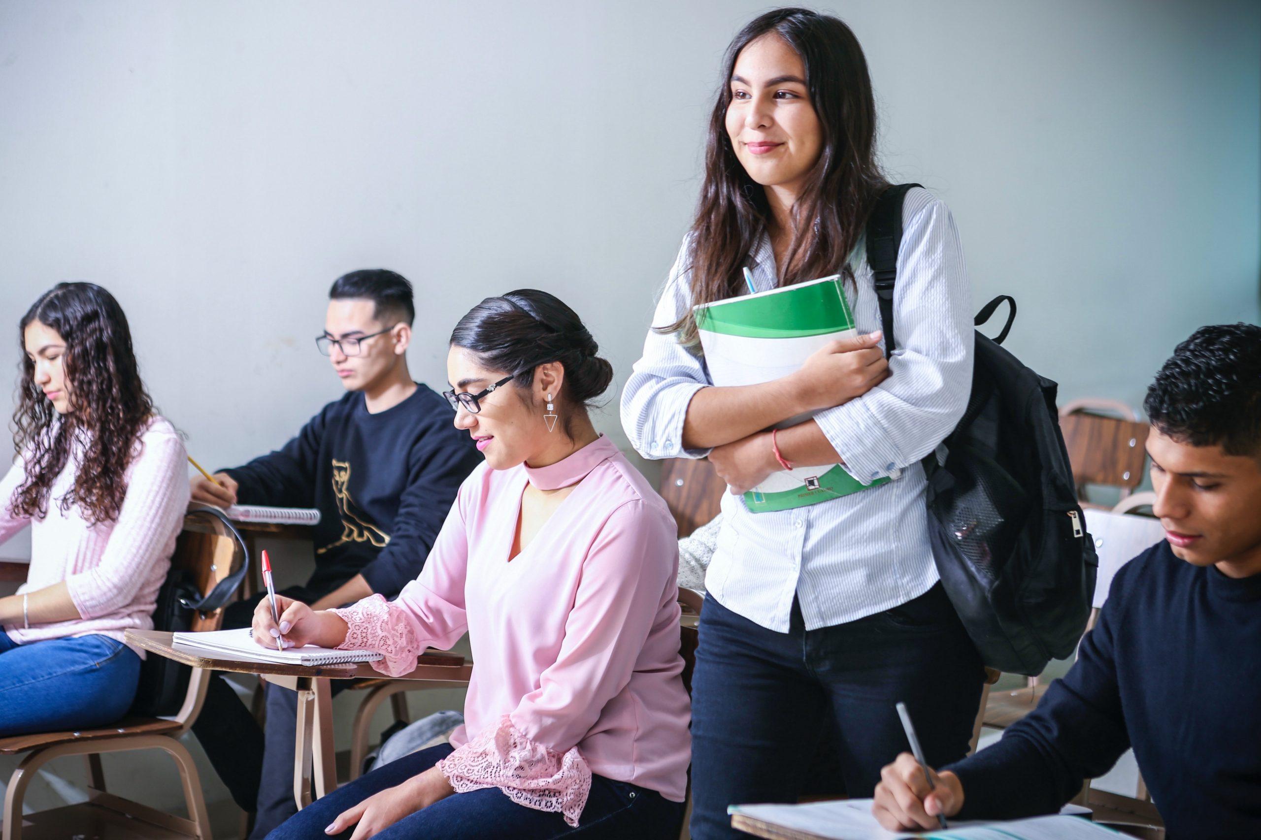 University of Missouri – St. Louis Announces CAST Degree