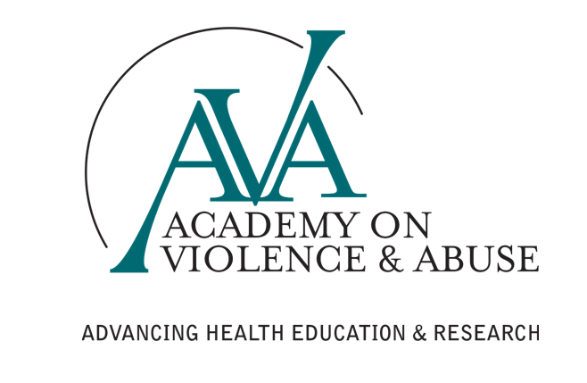 Academy on Violence and Abuse (AVA)'s Global Health Summit
